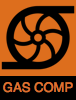 GasCompApp